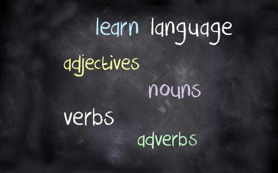 Učenje stranog jezika pozitivno utječe na mozak i mentalne sposobnosti