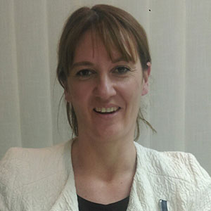 Katja Miletić