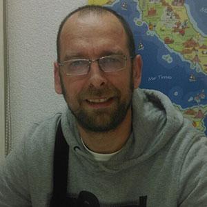 Martin Gvardiol