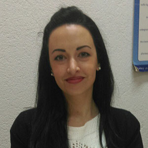 Nina Vučenović
