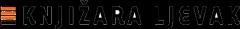 Logo Ljevak