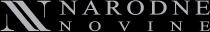 Logo Narodne novine