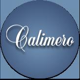 Calimero logo